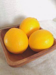lemon☆