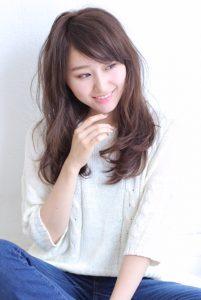 Con☆blog