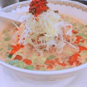 夏のスタミナ食!!