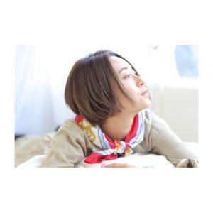 ★new  スタイル★