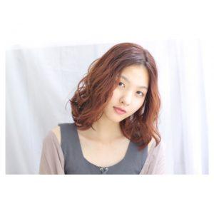 ☆秋冬style