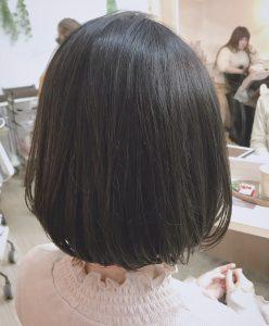 ☆ヘアドネーション